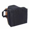 Multi Pockets Tool Storage Bag with Handle Strap