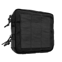 Tactical Multipurpose Tool Storage Bag
