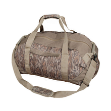 Large Capacity Camouflage Man Tote Hunting Bag