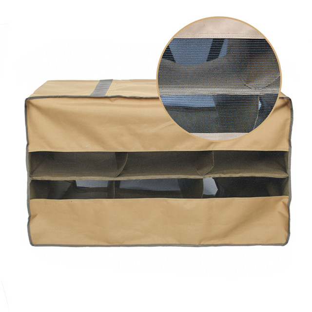 Bulk Decoy Club 6 Slot Duck Decoy Bag