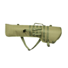 Durable Water Resistant Military Army Green Shot Gun Storage Bag