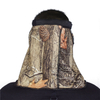 Men Winter Face Mask Cold Weather Windproof Fleece Mask