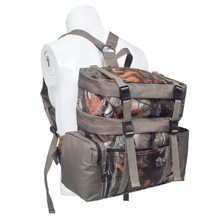 Camo Tool Survival Army Hunting Backpack Military Tactical Hiking Backpack