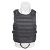 Camping Military Combat Vest Adjustable Tactical Vest