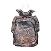 Tactical Backpack Oxford Military Shoulder Bag Camping Hiking Camouflage