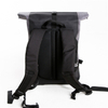 Women Casual Waterproof Large Capacity Backpack
